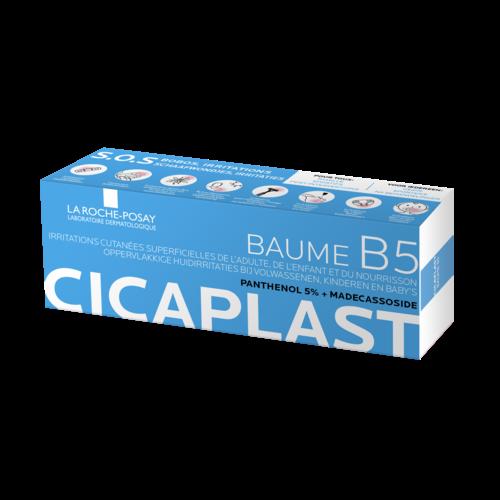 La Roche-Posay La Roche-Posay Cicaplast Baume B5 (100ml)