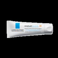 La Roche-Posay Cicaplast Baume B5 SPF50 (40ml)