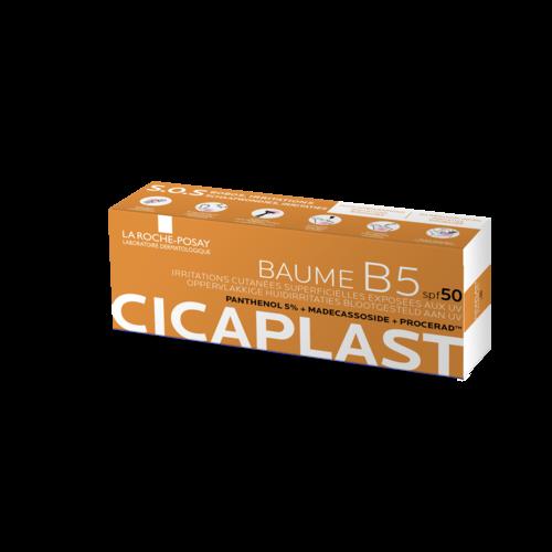 La Roche-Posay La Roche-Posay Cicaplast Baume B5 SPF50 (40ml)