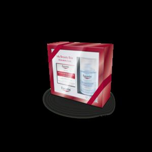 Eucerin Eucerin Hyaluron-Filler + Volume Luxe Giftset
