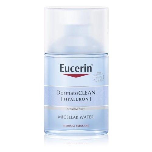 Eucerin Eucerin Hyaluron-Filler + Elasticity Luxe Giftset