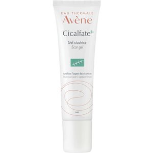 Avène Avene Cicalfate+ Littekengel
