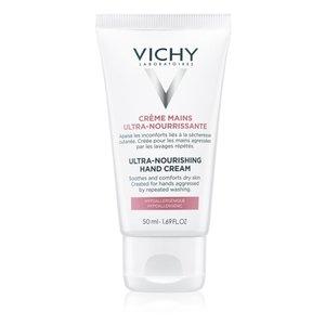 Vichy Vichy Handcreme