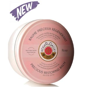 Roger & Gallet Roger & Gallet Rose Lichaamsbalsem (200ml)