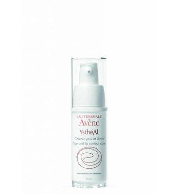 Avène YsthéAL Eye Contour Care (15ml)