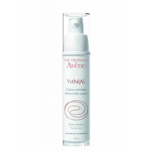 Avène YsthéAL Crème (30ml)