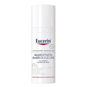 Eucerin Eucerin Anti-Redness Kalmerende Crème(50ml)
