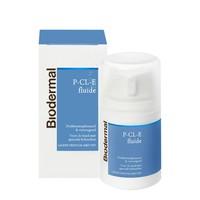 Biodermal P-CL-E fluide (50ml)