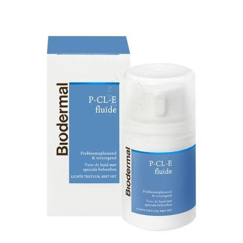 P-CL-E fluide (50ml)