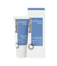 Biodermal Couperose creme (30ml)