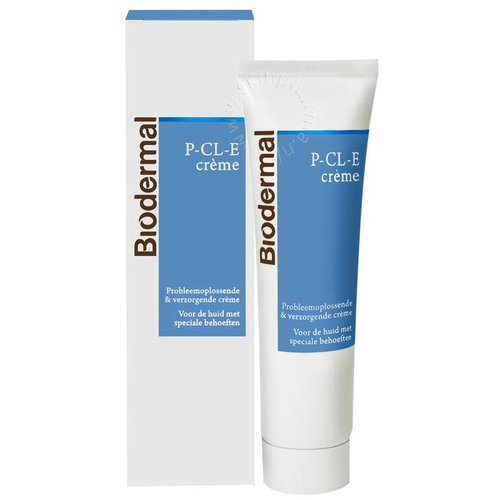 P-CL-E crème (100 ml)