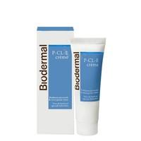 Biodermal P-CL-E crème (15 ml)