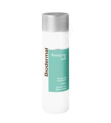 Biodermal Reinigingsmilk (200ml)