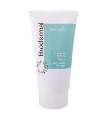 Biodermal Face wash (150ml)