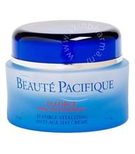 Beauté Pacifique - D-Force dagcrème (50ml)