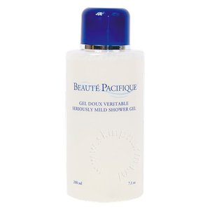 Beauté Pacifique - Shower Gel (200ml)