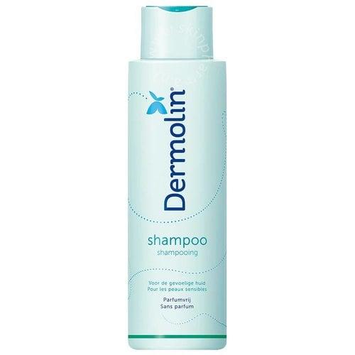 Dermolin Shampoo (400 ml)