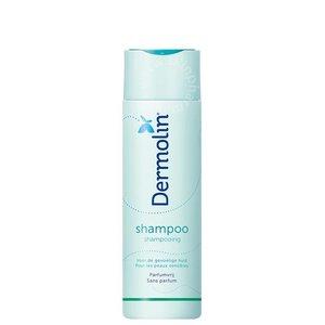 Dermolin Dermolin Shampoo (200 ml)