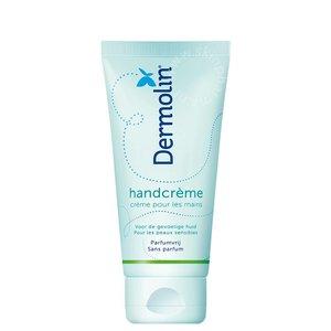 Dermolin Dermolin Handcrème (75ml)