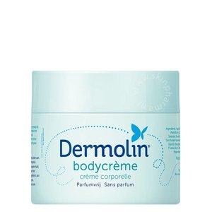 Dermolin Dermolin Bodycrème (200ml)