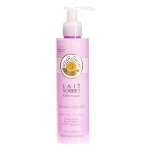Roger & Gallet Roger & Gallet Gingembre Bodylotion (200 ml)