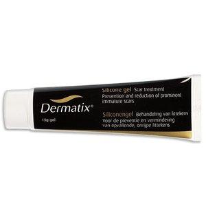 Dermatix Dermatix Siliconen Gel (15 gr)