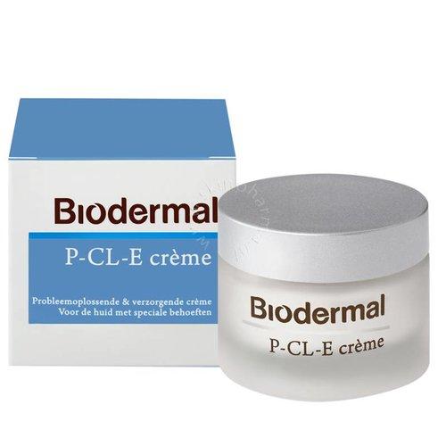 P-CL-E crème (50 ml)