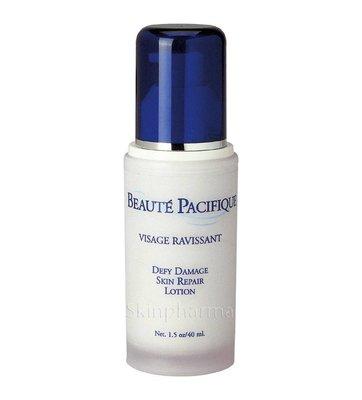 Beauté Pacifique Defy Damage Skin Repair Lotion (40ml)