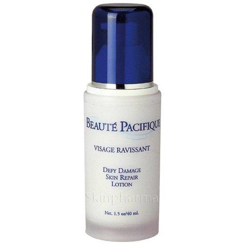 Beauté Pacifique - Defy Damage Skin Repair Lotion (40ml)