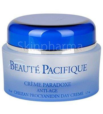 Beauté Pacifique Crème Paradoxe (50ml)