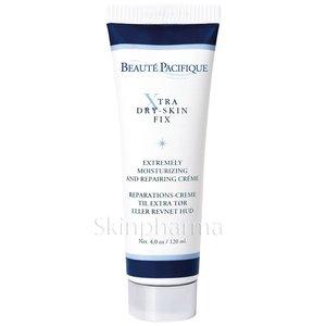 Beauté Pacifique - Xtra Dry Skin Fix (120ml)