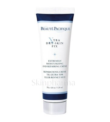 Beauté Pacifique Xtra Dry Skin Fix (120ml)