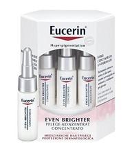 Eucerin Even Brighter Serum Concentraat (6 x 5ml)