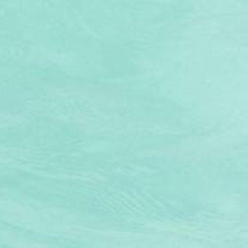 Beaute Pacifique online kopen