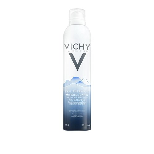 Vichy Vichy Thermaal Bronwater Spray (150ml)