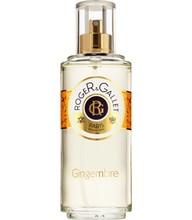 Roger & Gallet Gingembre Eau de toilette (50 ml)