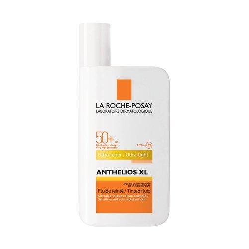 La Roche-Posay Anthelios Getinte Fluide Extreme SPF 50 (50ml)