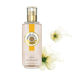 Roger & Gallet Roger & Gallet Bois d'Orange Eau de Toilette (200 ml)