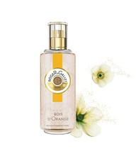 Roger & Gallet Bois d'Orange Eau de Toilette (100 ml)