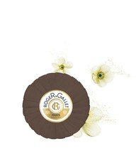 Roger & Gallet Bois d'Orange Zeep (100 gr)