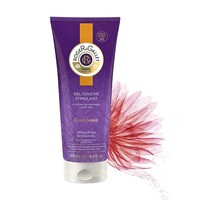 Roger & Gallet Gingembre Bad- en douchegel (200 ml)