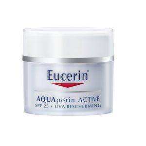 Eucerin Eucerin AQUAporin Active SPF 25 (50ml)