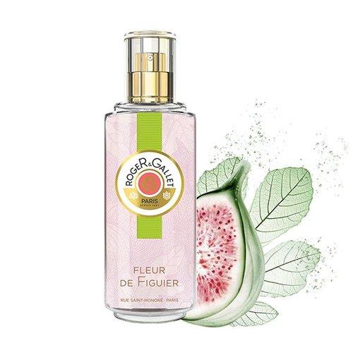 Roger & Gallet Roger & Gallet Fleur de Figuier Eau Parfumée (30 ml)