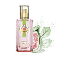 Roger & Gallet Fleur de Figuier Eau de parfum (50 ml)