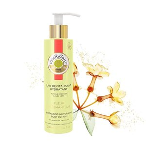 Roger & Gallet Roger & Gallet Fleur d'Osmanthus Bodylotion (200 ml)