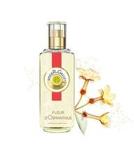 Roger & Gallet Fleur d'Osmanthus Eau de toilette (100 ml)
