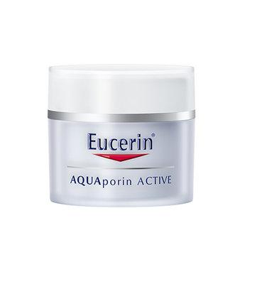 Eucerin AQUAporin Active Rijk (50ml)