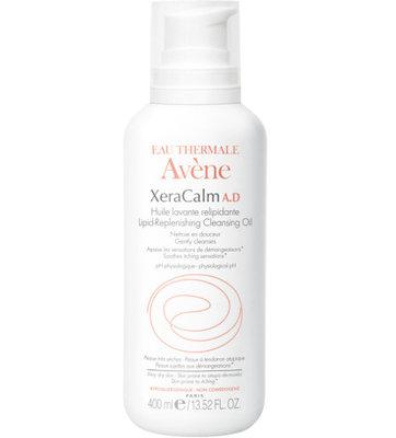 Avène XeraCalm A.D Cleansing Oil (400ml)
