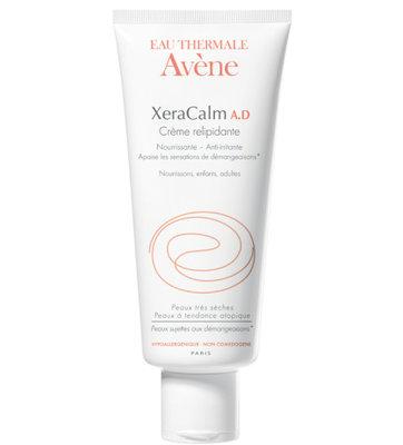 Avène XeraCalm A.D Cream (200ml)