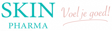 Vichy Eucerin La Roche-Posay Avène producten online kopen